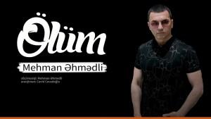 Mehman Ehmedli's Avatar