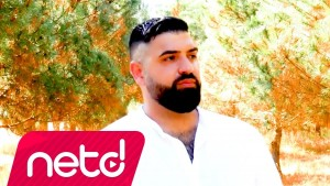 Mehmet Altunok