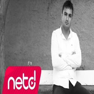 Mehmet Altuntaş