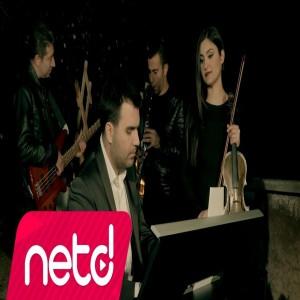 Mehmet Koç's Avatar