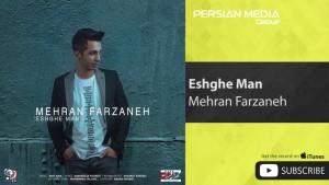 Mehran Farzaneh