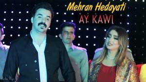 Mehran Hedayati