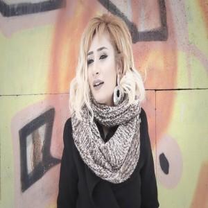 Mehriban Nuray