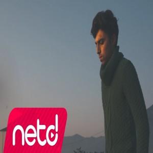 Melih Yetik's Avatar