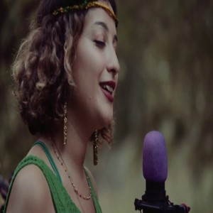 Melike Sahin's Avatar