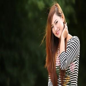 Melina Rai