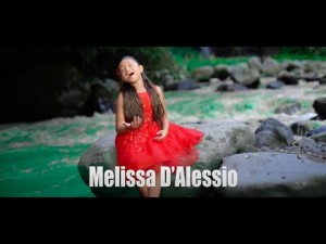 Melissa D'alessio