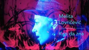 Melita Lovricevic