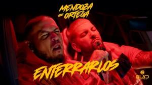 Mendoza & Ortega's Avatar