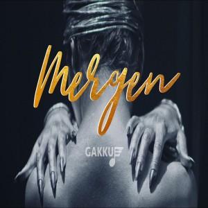 Mergen's Avatar