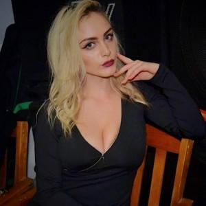Merita Kyqyku