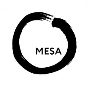 Mesa's Avatar