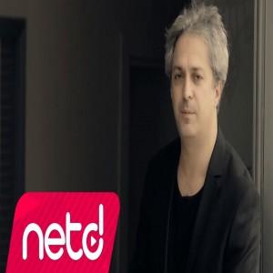 Mete Demir