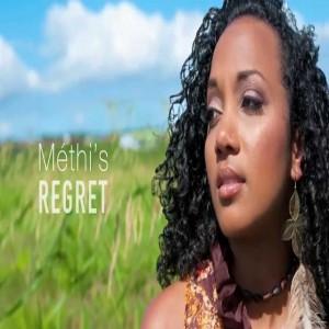 Méthi's