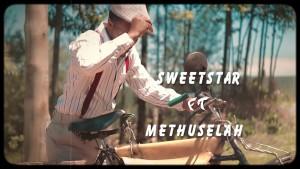Methuselah