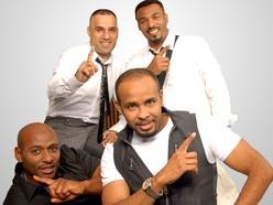 Miami Band's Avatar