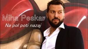 Miha Peskar