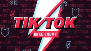 Mike Enemy