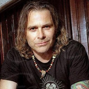 Mike Tramp's Avatar