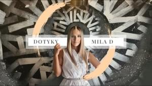 Mila D