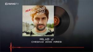 Milad J