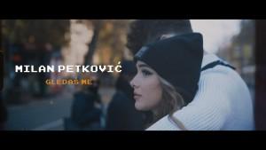 Milan Petkovic