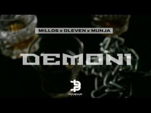Millo6