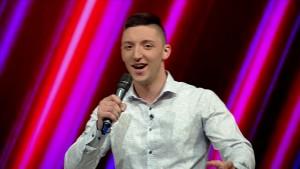 Miloš Vukman