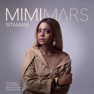 Mimi Mars