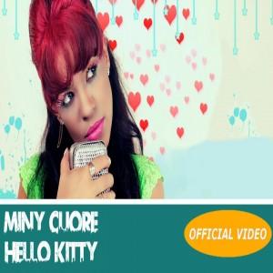 Miny Cuore