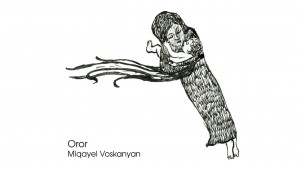 Miqayel Voskanyan