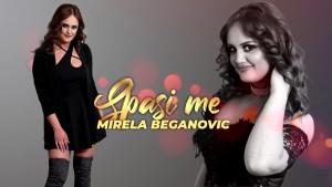 Mirela Beganović
