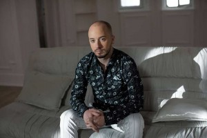 Mirko Plavsic's Photo