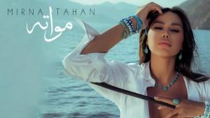 Mirna Tahan