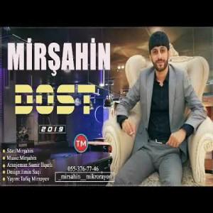 MIRSAHIN