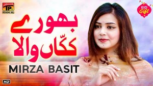 Mirza Basit's Avatar