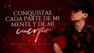 Misael Espinoza