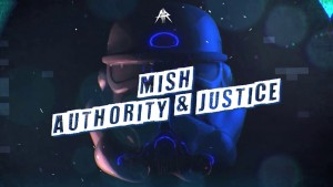 Mish's Avatar