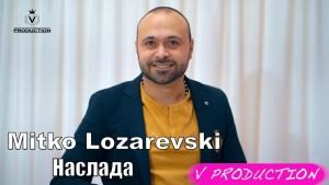 Mitko Lozarevski Kucheka's Avatar
