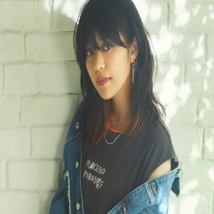 Miyu Oshiro