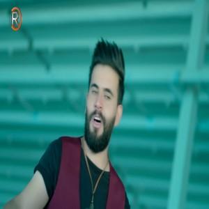 Moataz Alasiel