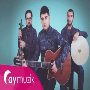 Modern Music Group
