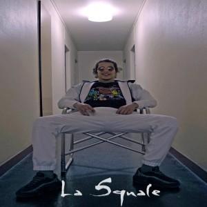 Moha La Squale