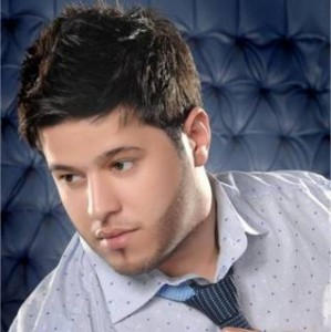 Mohamad Alsalem's Avatar