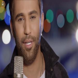 Mohamed Alfaris