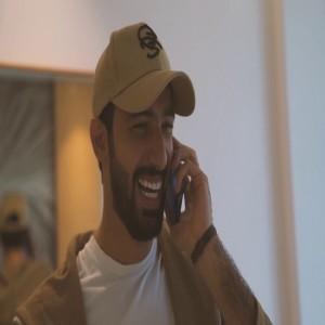 Mohamed Ayar