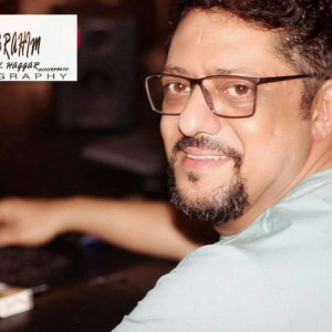 Mohamed Badrakhan
