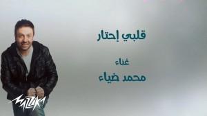 Mohamed Diaa