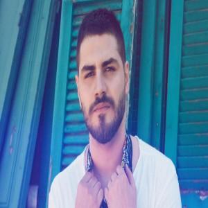 Mohamed El Majzoub