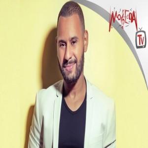 Mohamed El Rifi